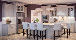 are light gray kitchen cabinets in style shaker gray light cabinets easy kitchen cabinets