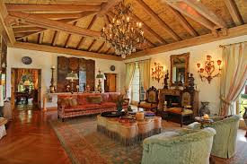 Moroccan Living Room Furniture Home Design Ideas And Pictures - Moroccan living room furniture