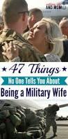 Live Laugh Love Meme 90 Best Military Spouse Memes Images On Pinterest Military