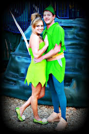 Peter Pan Halloween Costumes Adults 21 Cinco Mayo Costumes Images Costumes