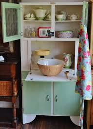 best choice retro kitchen furniture for sale u2013 radioritas com