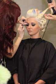 makeup hair salon 362 best salon boi s images on beauty salons rollers