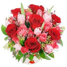 nyc flower delivery 25 best flower delivery nyc ideas on