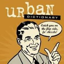Memes Urban Dictionary - urban dictionary know your meme