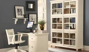 desk 2 person desk ikea amazing white home office desk furniture