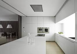 modern minimalist interior interior modern minimalist interior design minimalist