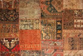 persiani antichi tappeti persiani prezzi le migliori idee di design per la casa
