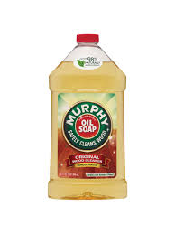 how to use murphy s soap on wood cabinets murphy s soap 32 oz bottle item 208267