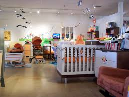 10 useless nursery products you don u0027t need from baby furniture