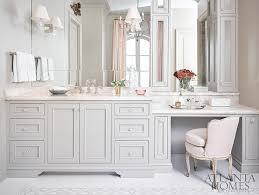custom bathroom vanity ideas amusing gray bathroom vanity design ideas of cabinets atlanta best