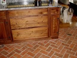 granite kitchen amazing kitchen ideas featured stone floor