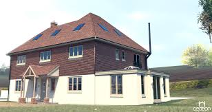 kent homes floor plans architectural visuals amp cad east anglia planning applications