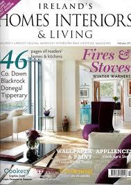 home interiors ireland home interiors magazine hammerofthor co