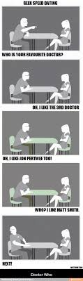 Speed Dating Meme - speed dating meme blank speed dating college