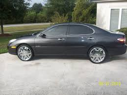 lexus car 2004 overstreet40 2004 lexus es specs photos modification info at