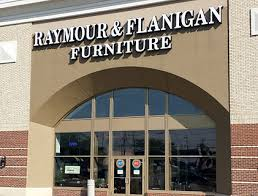 Raymour And Flanigan Shop Furniture U0026 Mattresses In Cheektowaga Ny Buffalo Raymour