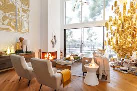 Top Interior Designers Los Angeles by Barclay Butera Interior Design Los Angeles Designer 435 649 5540
