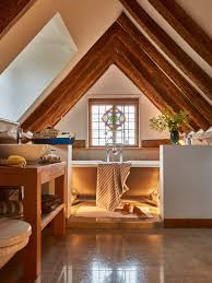 bathroom ideas rustic rustic bathroom ideas designs pictures
