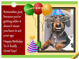 free birthday ecard birthday for him cards free birthday for him wishes greeting cards