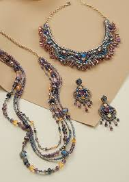 jewelry for new new arrivals jewelry chicos