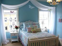 blue bedroom ideas decoration light blue bedroom ideas