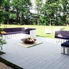Lifestyle Garden Furniture Garden Furniture Modern Stylish Home Garden Furniture
