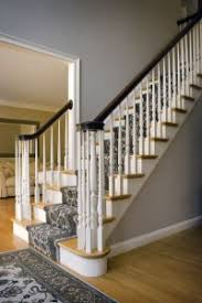 solid color carpet runners for stairs carpet nrtradiant