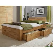 Schlafzimmer Komplett Led Uncategorized Kleines Schlafzimmer Bett Ebenfalls Schlafzimmer