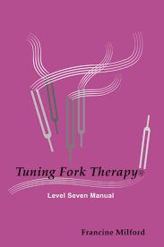 training manuals