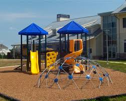 Small Backyard Playground Ideas Triyae Com U003d Backyard Playground Accessories Various Design