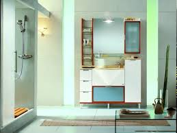 bathroom 12 impressive ideas bathroom cabinet under sink