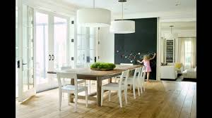 dining room lighting trends astonishing dining room light remarkable diningm the latest trends