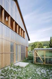 123 best frontage images on pinterest facades architecture and