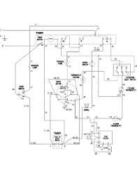 parts for amana ndg2335aww dryer appliancepartspros com