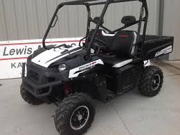 polaris four wheeler in stock new and used models for sale in mccook ne lewis motor