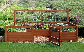 Vegetable Garden Layout Guide Vegetable Garden Layouts Elcorazon Club