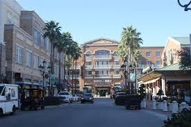 Barnes And Noble Baton Rouge Lsu Baton Rouge La Photos Us News Best Places To Live