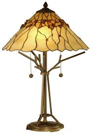 home depot black friday floor lamps 157 best stained glass lamps images on pinterest stained glass