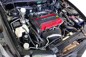 mitsubishi lancer evo 3 engine 2001 mitsubishi lancer evo vi t makinen edition classic throttle