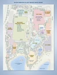 Hilton Hawaiian Village Lagoon Tower Floor Plan Hilton Hawaiian Village Honolulu Hi United States Overview