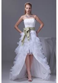 colored wedding dresses wedding dresses with red purple blue color