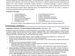 Resume Writer Job by Neoteric Design Certified Professional Resume Writer 10 Certified