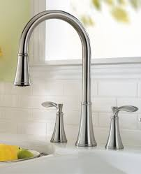 Sink Faucets Kitchen 49 New Photograph Of Kitchen Sink Home Depot All About Kitchen