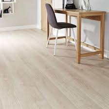light oak laminate flooring for the dining room no more baby led