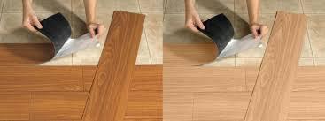 vinylboden für küche bodenbelag bodenleger beratung in duisburg und in mülheim an der