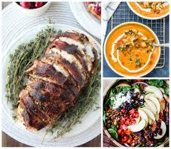 american indian thanksgiving recipes 10 ketogenic recipes for your thanksgiving dinner