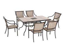 Amazon Patio Furniture Covers by Startling Typical Office Layout Tags Top Office Cube Design