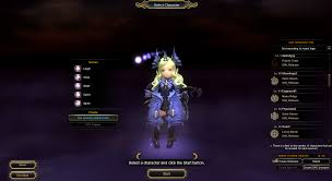 halloween event dragon city dragon nest the world u0027s fastest action mmorpg