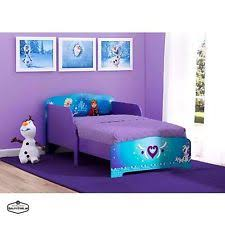 Toddlers Beds For Girls toddler beds ebay