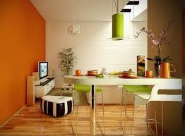 tips for decorating your first home homeimprovetoday com